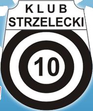 Okręgowy Klub Strzelectwa Sportowego 10-ka